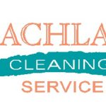 Beachland Cleaning Service
