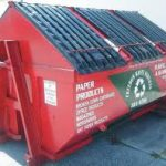 Freedom Waste Services