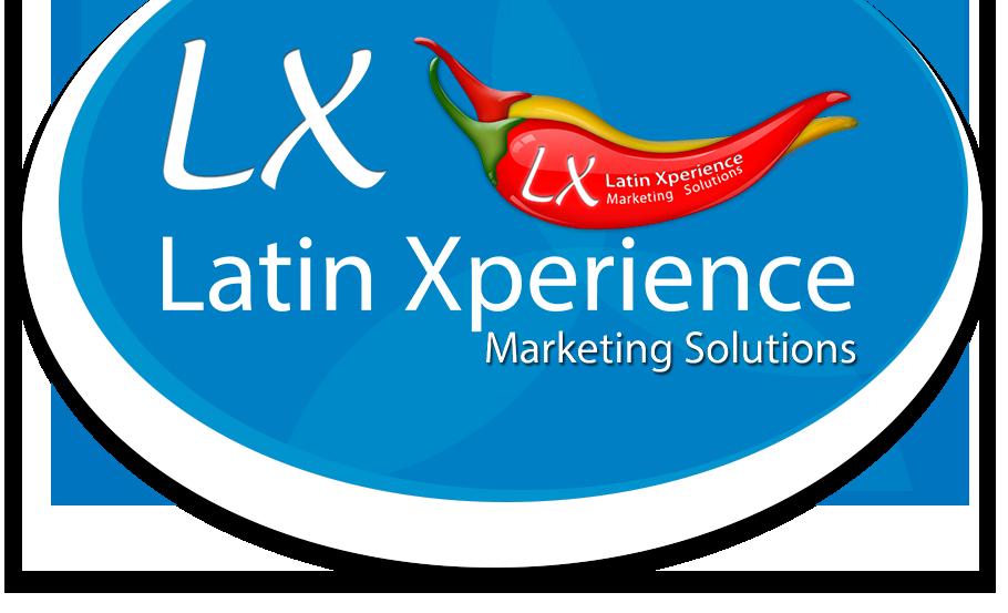 Latin Xperience